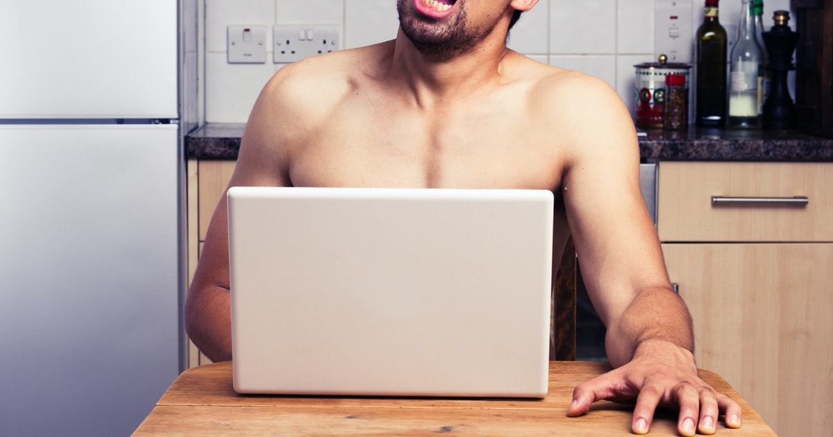 Mens Body Writing Porn - Gay men big balls porn