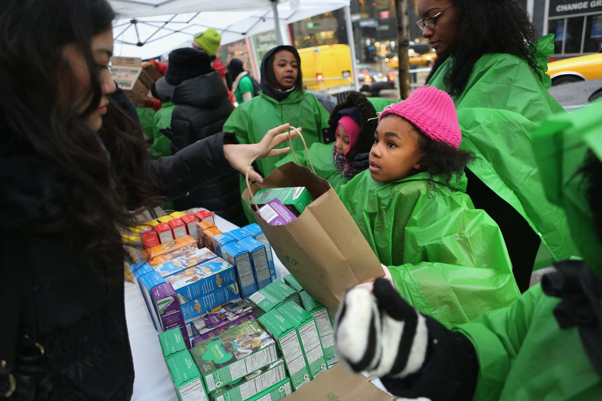 cookiecott 2015 urges people to boycott girl scout cookies