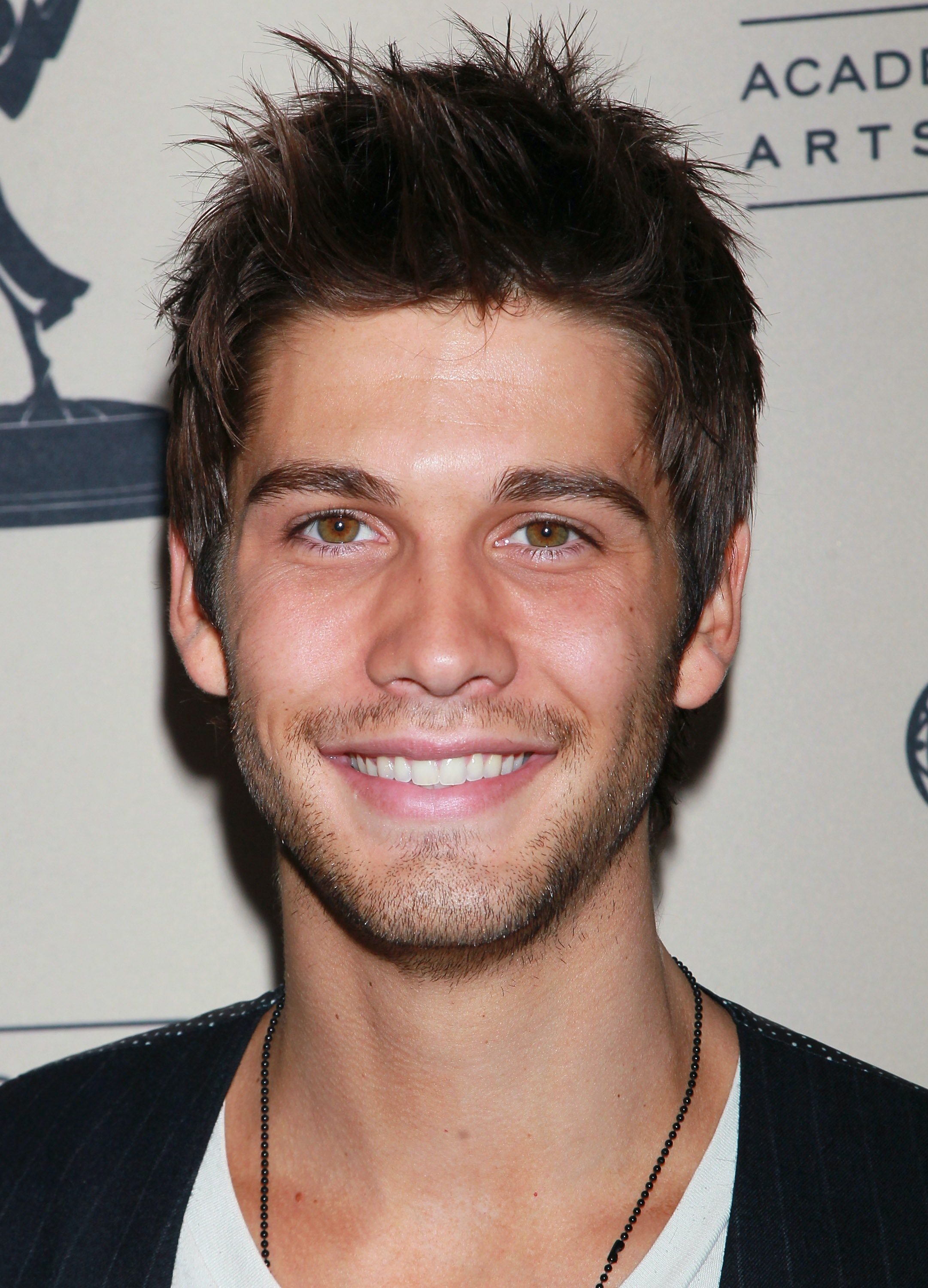 casey jon deidrick wikipediacasey jon deidrick instagram, casey jon deidrick, casey jon deidrick on glee, casey jon deidrick twitter, casey jon deidrick wikipedia, casey jon deidrick eye candy, casey jon deidrick movies, casey jon deidrick and molly burnett, casey jon deidrick and victoria justice, casey jon deidrick dating, casey jon deidrick girlfriend 2015, casey jon deidrick band, casey jon deidrick 2015, casey jon deidrick wizards of waverly place, casey jon deidrick tumblr, casey jon deidrick shirtless, casey jon deidrick filme, casey jon deidrick singing, casey jon deidrick age, casey jon deidrick facebook