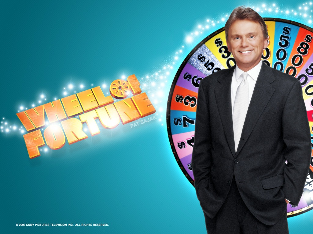 pat sajak wife photopat sajak age, pat sajak and vanna white, pat sajak, pat sajak height and weight, pat sajak vietnam, pat sajak wheel of fortune, pat sajak show, pat sajak salary, pat sajak net worth, pat sajak wife, pat sajak walks off set, pat sajak bald, pat sajak height, pat sajak salary 2015, pat sajak loses it, pat sajak twitter, pat sajak military service, pat sajak drunk, pat sajak wife photo, pat sajak house