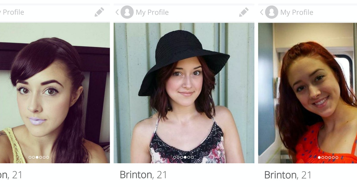 how to find my super likes on tinder