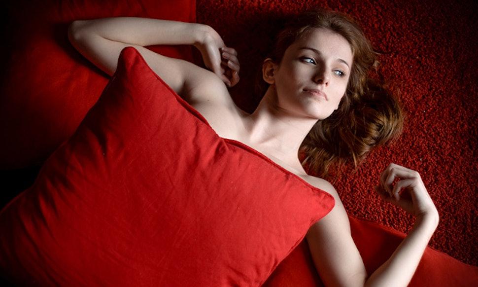 Xxx nude giris body in all organ