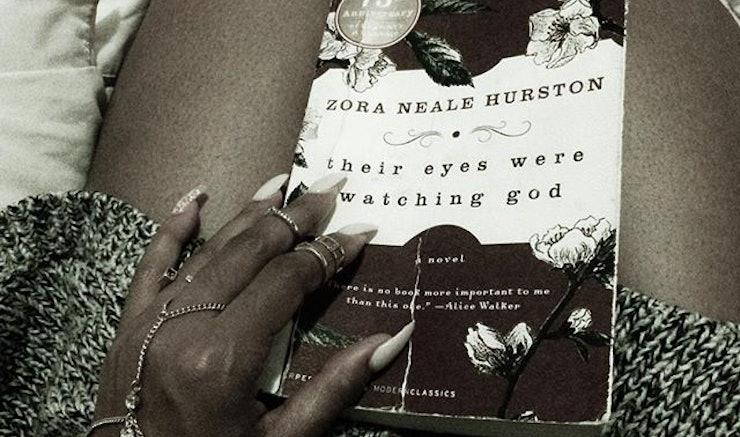Whats your favorite David Sedaris book?