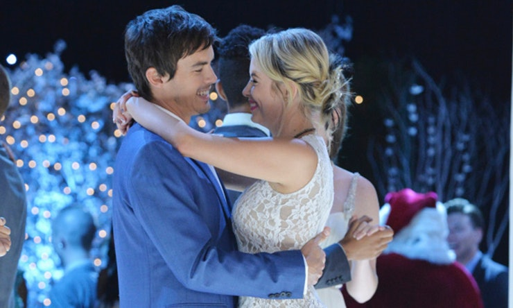 Will Hanna & Caleb Get Married In 'Pretty Little Liars ...