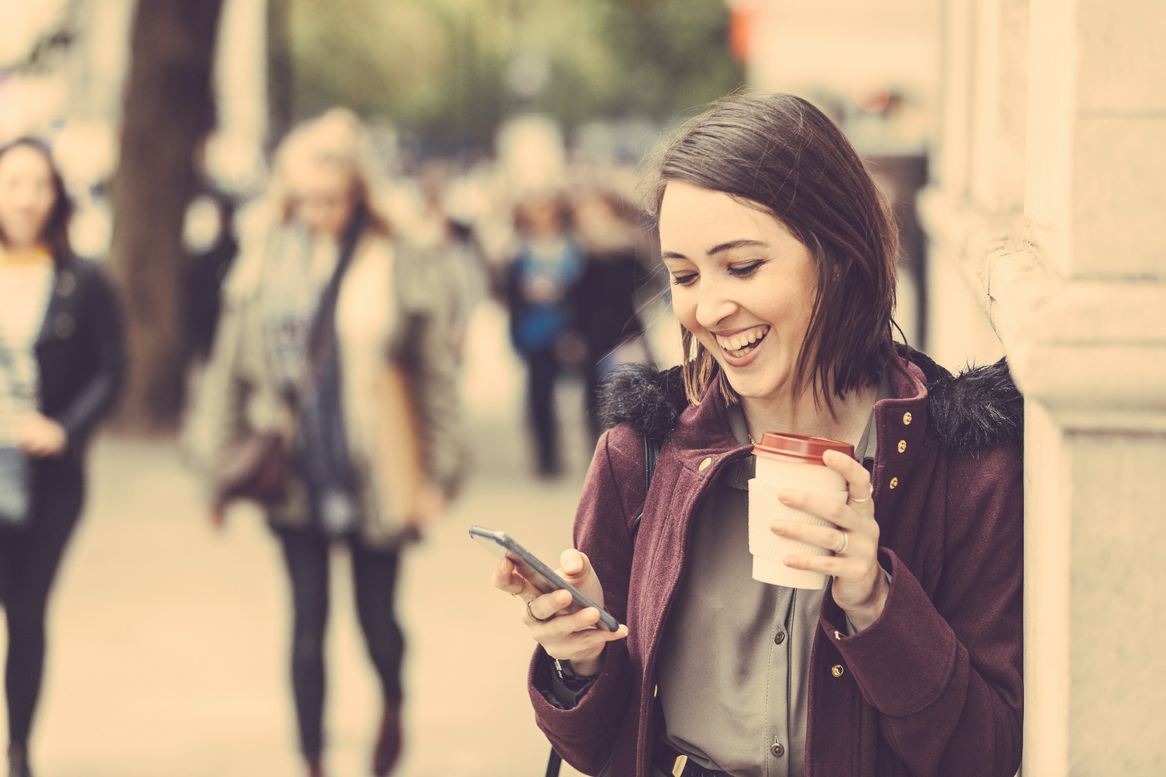 Best Dating App Because of Young Professionals