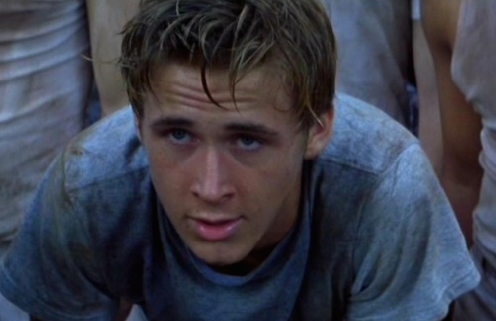 film essay on remember the titans Essays remember the titans  when the movie first begins, black people are not allowed into most places with white owners  remember the titans reflect the .