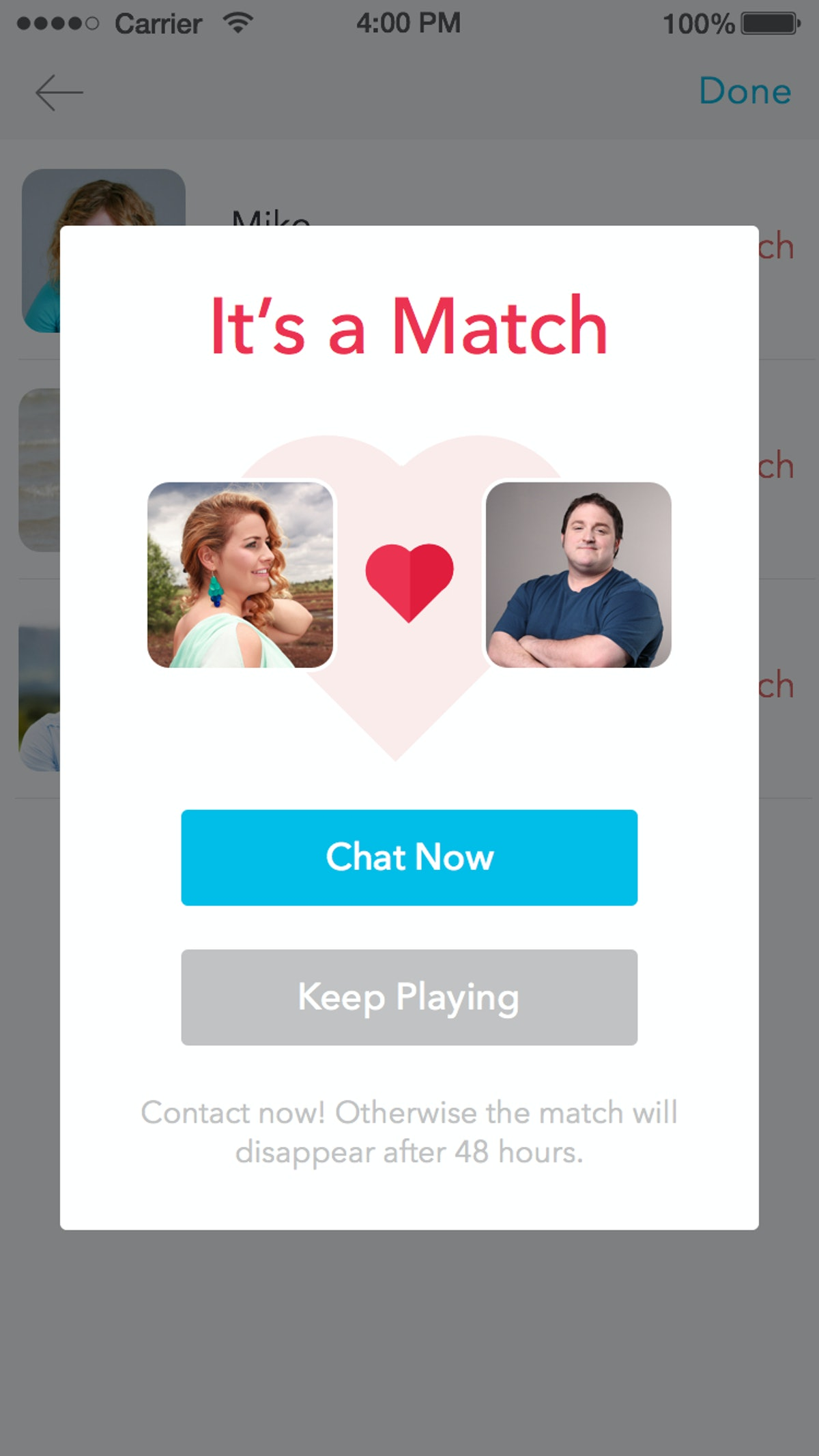 """40 plus dating app Tinder shot to fame as a dating app for tech tinder plus could become a in ways other than dating"""" tinder has contacted the guardian to."""