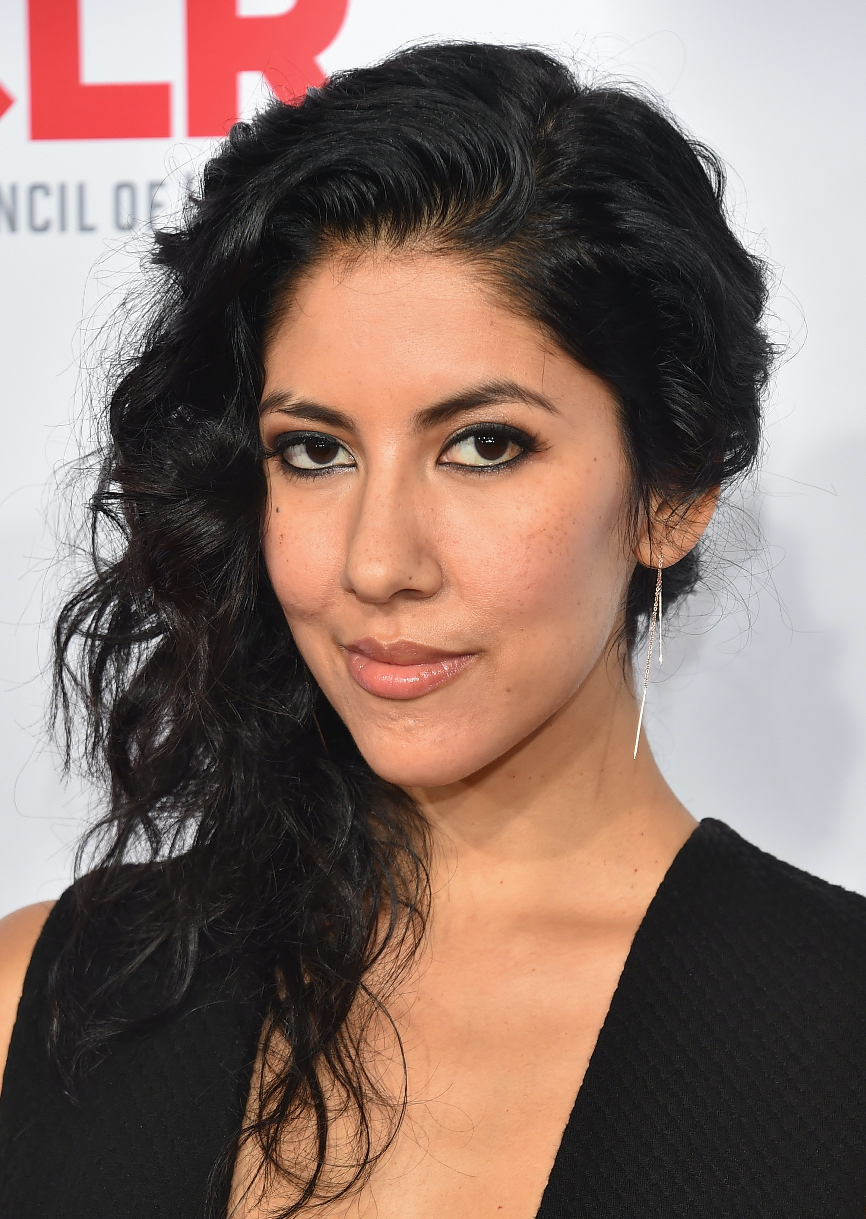 stephanie beatriz instagram
