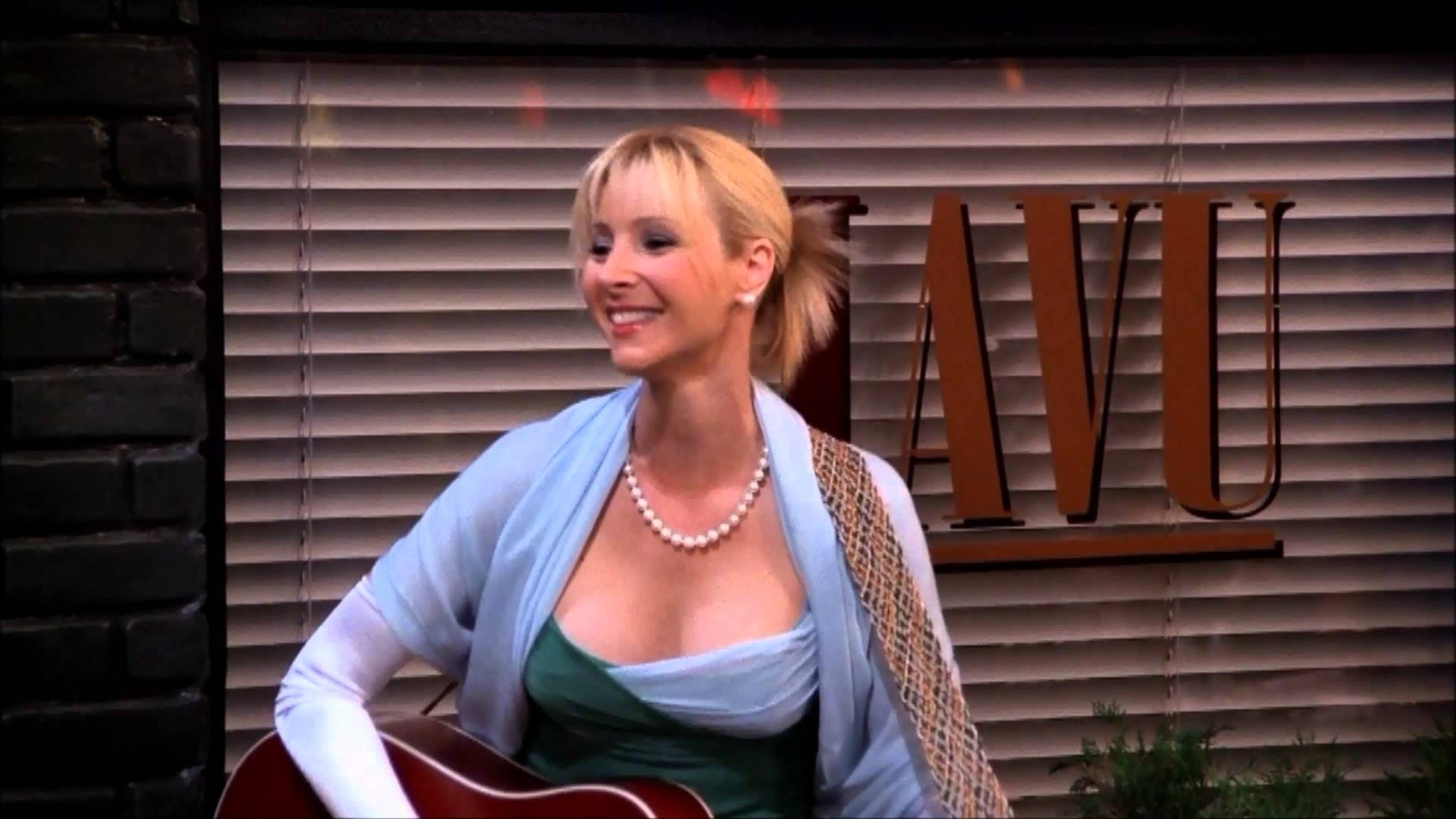 what  u0026 39 friends u0026 39  phoebe buffay u0026 39 s song  u0026quot smelly cat u0026quot  is really all about  because it u0026 39 s more than