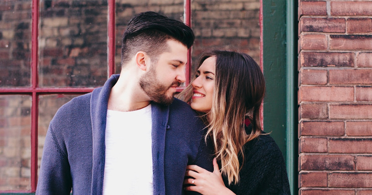 Dating glorifying god