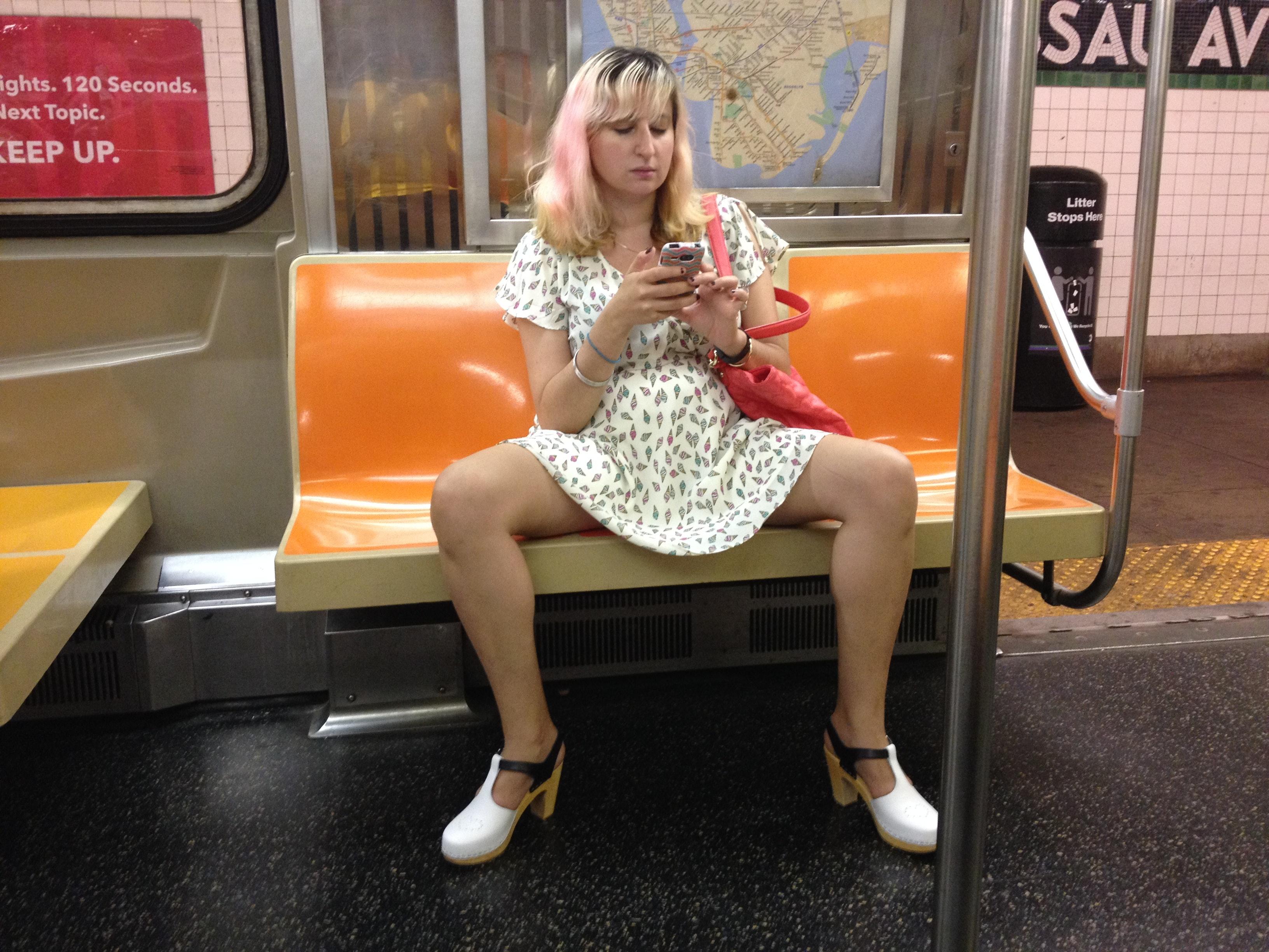 Spread Those Legs Tumblr