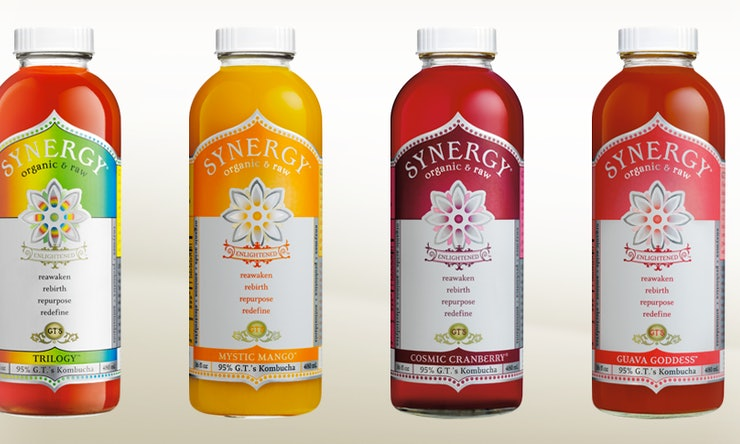yup those gt 39 s kombucha drinks are alcoholic and they 39 re. Black Bedroom Furniture Sets. Home Design Ideas