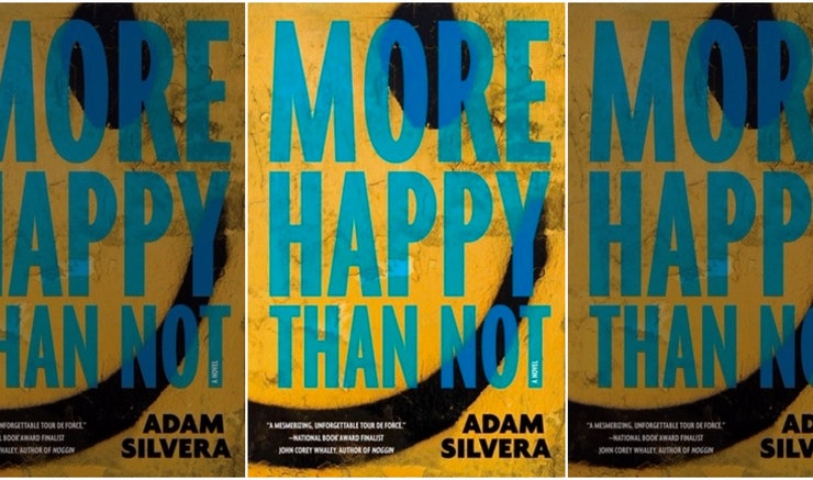 9 Books By Latinx Authors I Wish I Had As A Teenager
