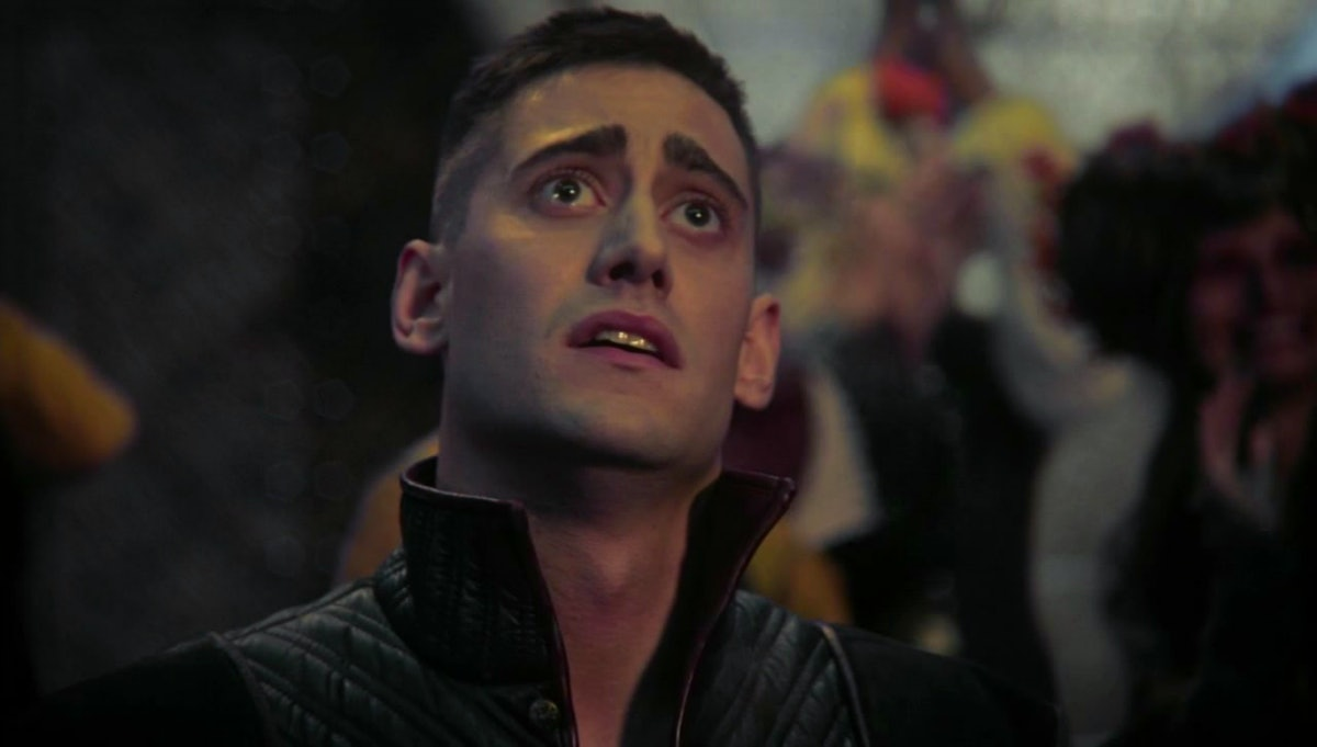 once upon a time will scarlet