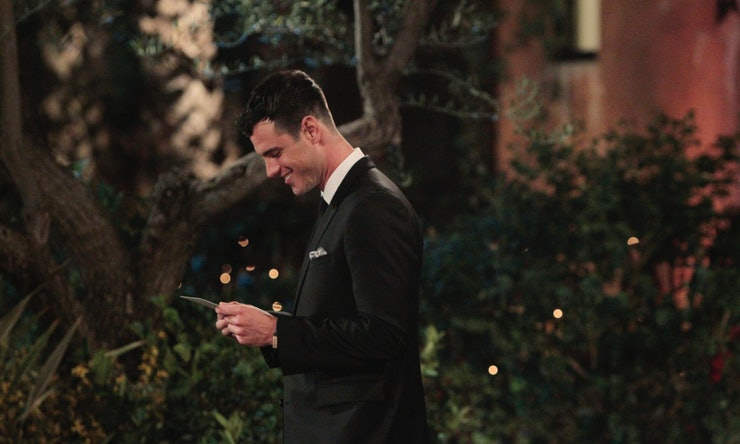 The Bachelor Contestants 2016 Ben Higgins Has A Lot Of Great Women To Choose From