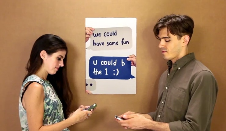 kristen nettdating tinder dating online