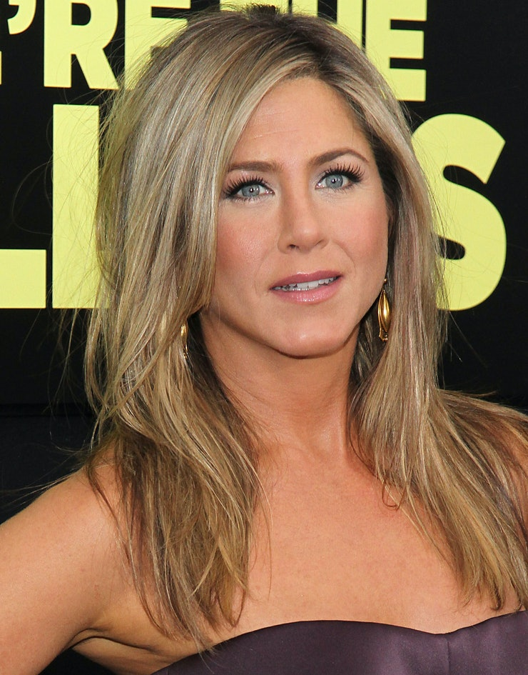 ranking 39 we 39 re the millers 39 star jennifer aniston 39 s biggest movies from worst to best. Black Bedroom Furniture Sets. Home Design Ideas