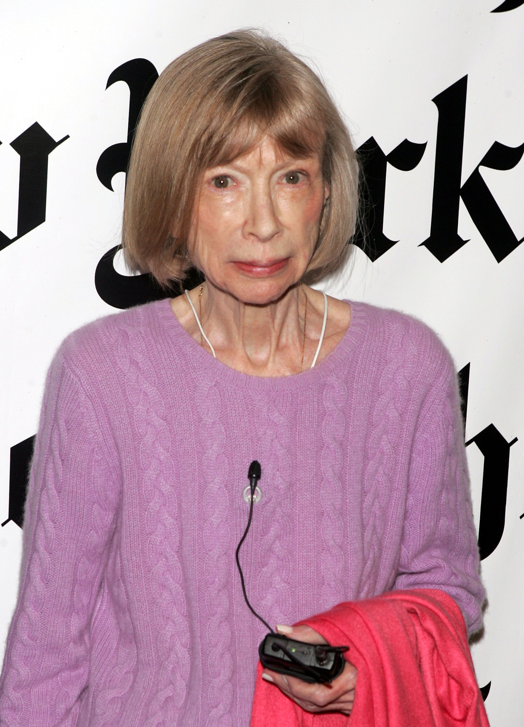 "joan didion sentimental journeys essay In the book's opening essay,  in ""accomplices,"" the final essay of dead girls, bolin considers joan didion's ""sentimental journeys,"" her essay about."