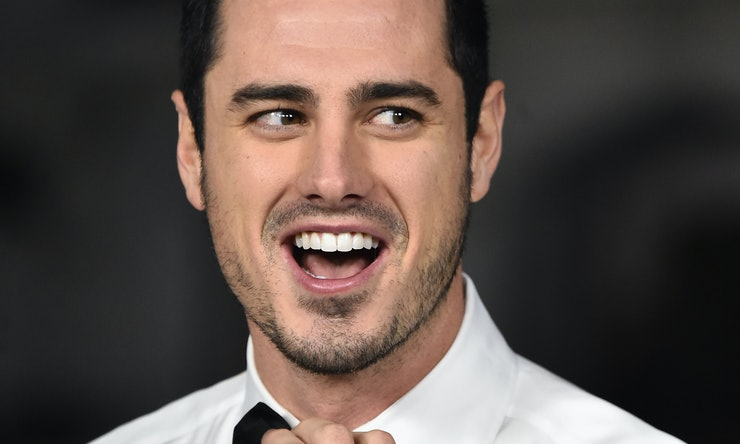 12 Best Bachelor Bachelorette Tattoos Because Ben Higgins Scripture Isnt The Only Noteworthy Ink