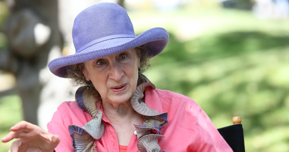 margaret atwood essays on her works