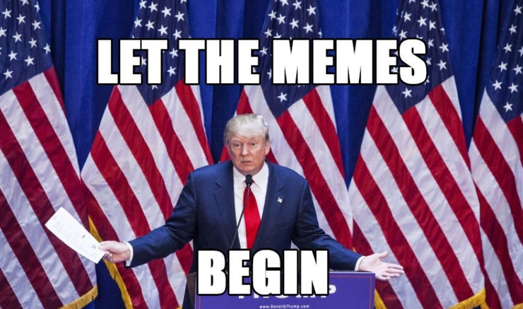 Image result for election memes