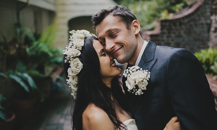 Am I Ready For Marriage? 6 Signs You're Ready To Get