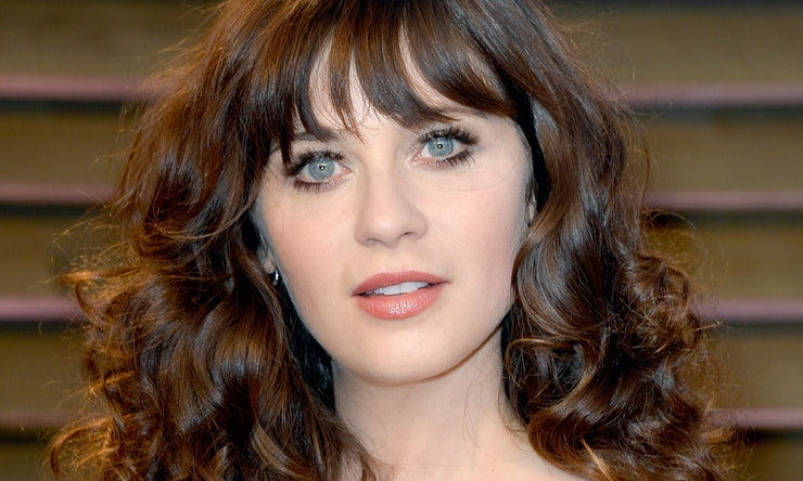 Can You Have Bangs With Curly Hair? 6 Steps To Making Sure
