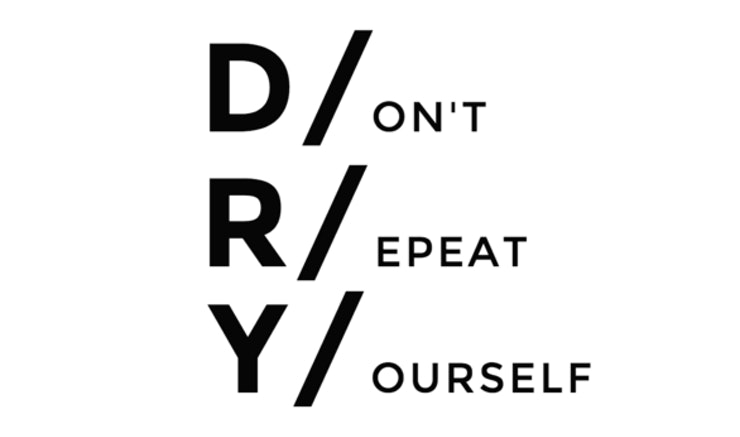 How The DRY Blog Creators Are Making An Inspirational