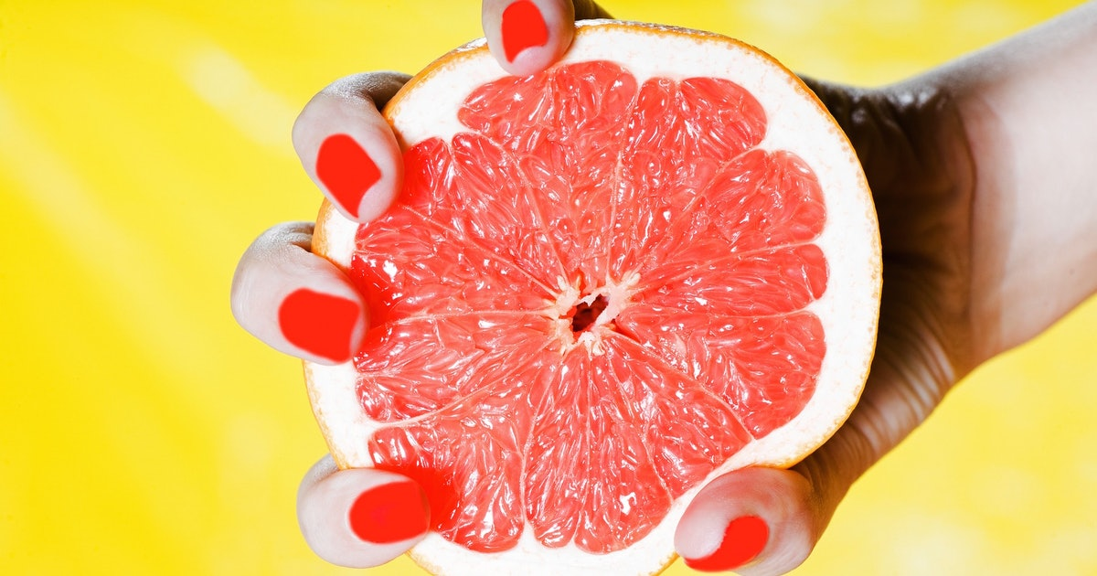 anal intrusion beltran
