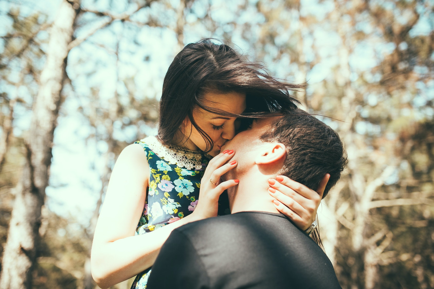 The Importance Hookup Of In Relationship What Is Starting