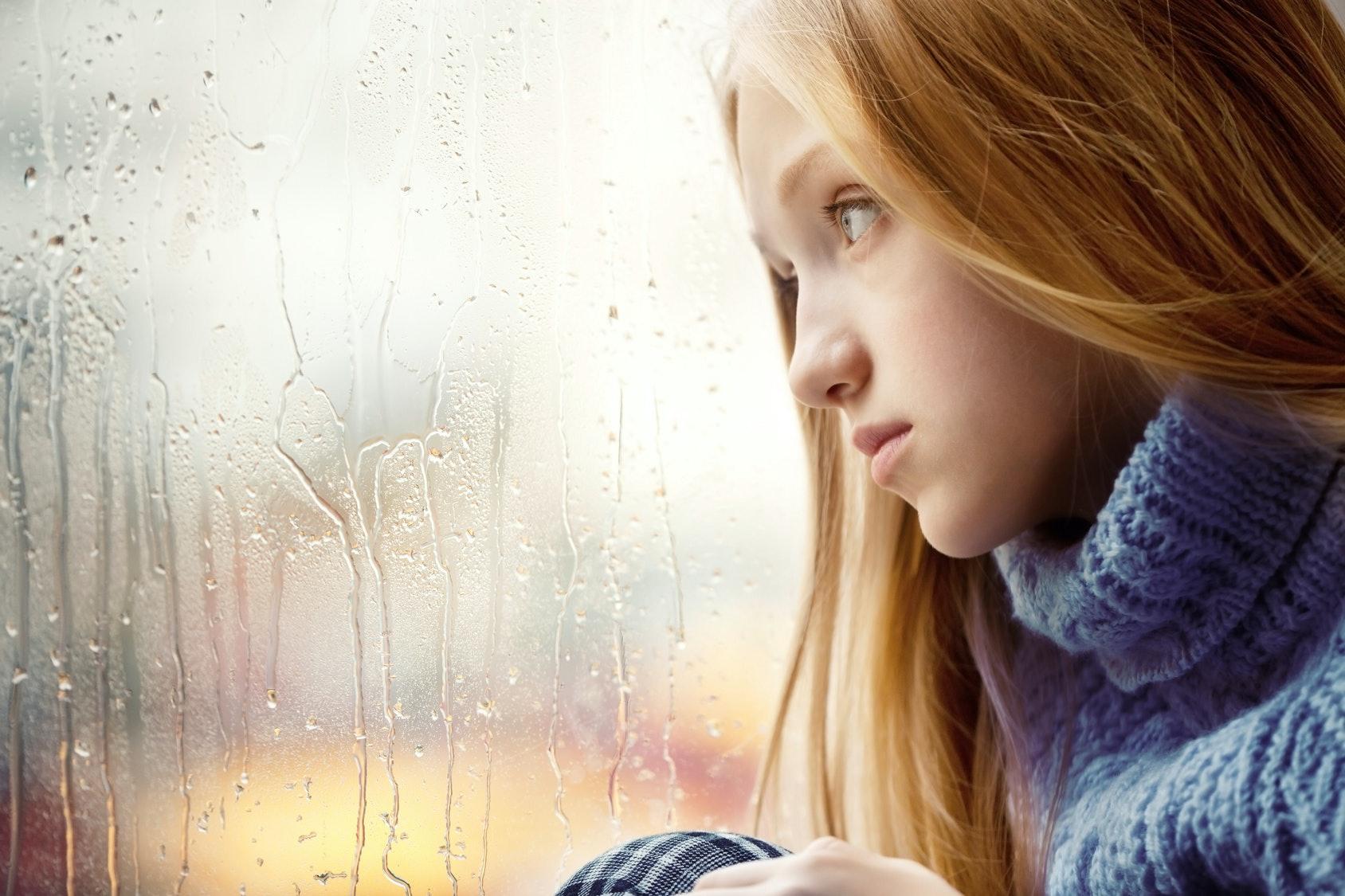 Image result for seasonal changes affect mood