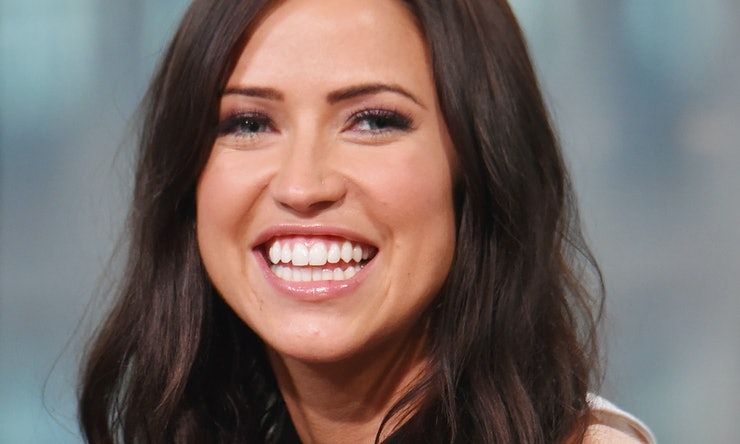 What Is Kaitlyn Bristowe Doing Now The Former Bachelorette Just As Fun Always