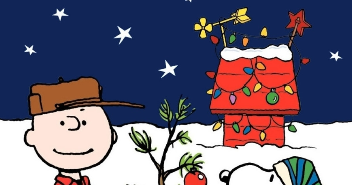 40 Christmas Movies On Netflix That 39 Ll Take You Beyond The 12 Days Of Christmas