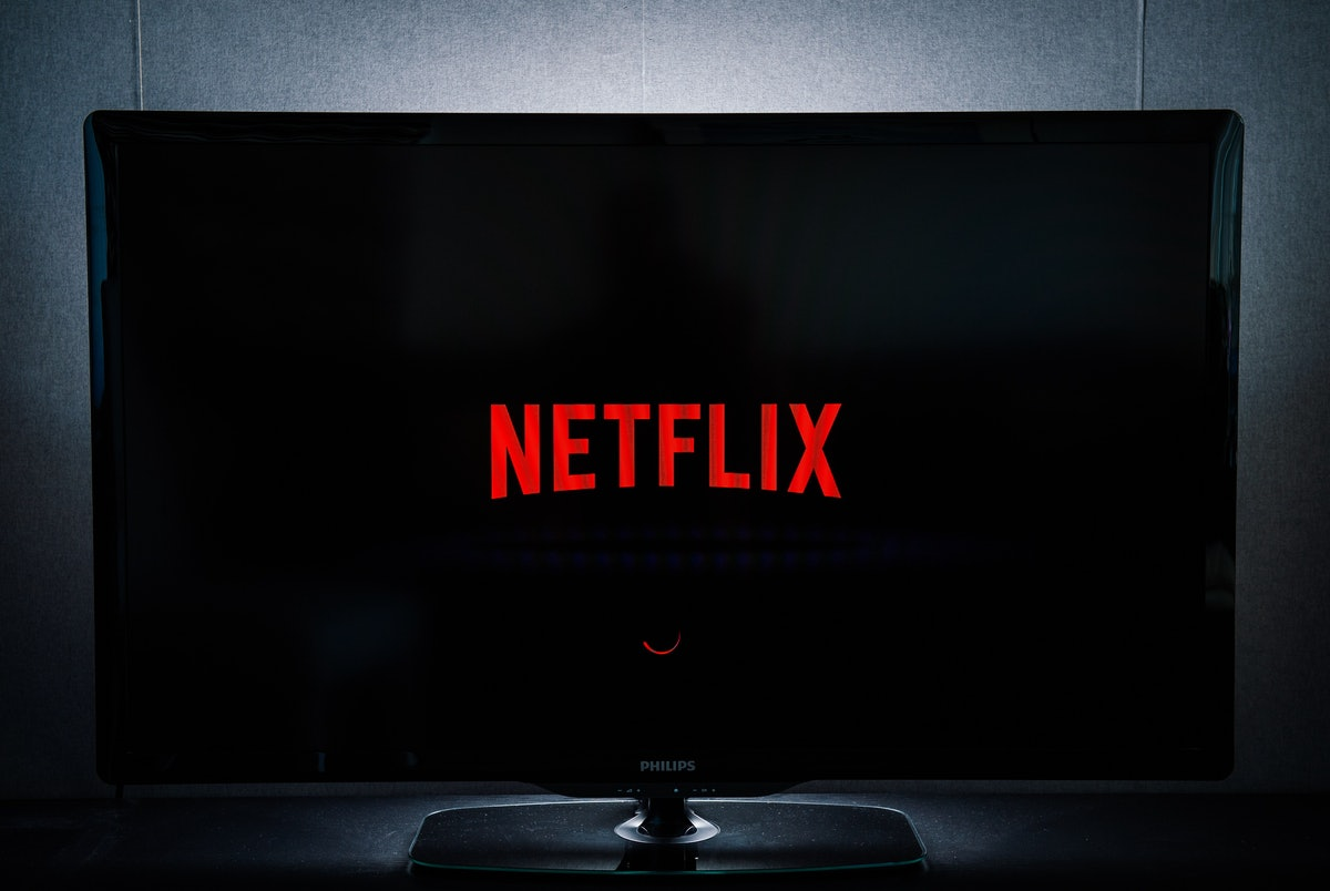 The One Movie You Must Watch On Netflix In July 2016