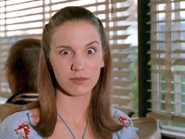christy carlson romano could it bechristy carlson romano we'll awaken, christy carlson romano could it be, christy carlson romano we'll awaken перевод, christy carlson romano say the word, christy carlson romano beauty and the beast, christy carlson romano instagram, christy carlson romano twitter, christy_carlson_romano_ husband, christy carlson romano now, christy carlson romano net worth, christy carlson romano hot, christy carlson romano movies and tv shows, christy carlson romano wedding