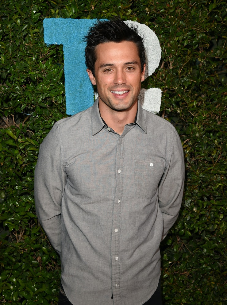 stephen colletti amp laguna beach boys reunite amp blow lcs