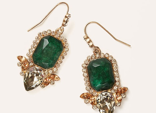 Alexa Fashion Jewelry Company