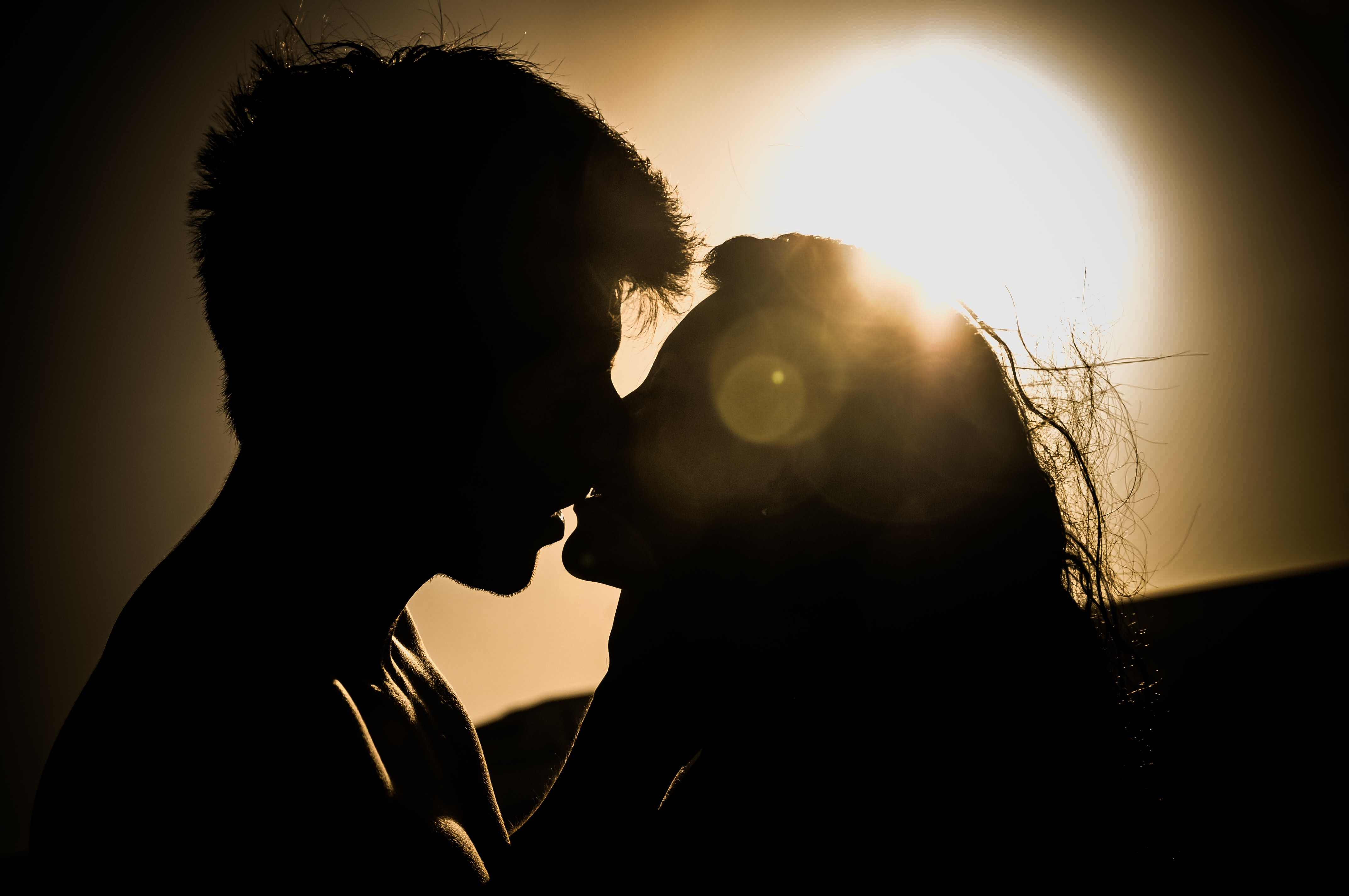 Hookup Tips For The First Time