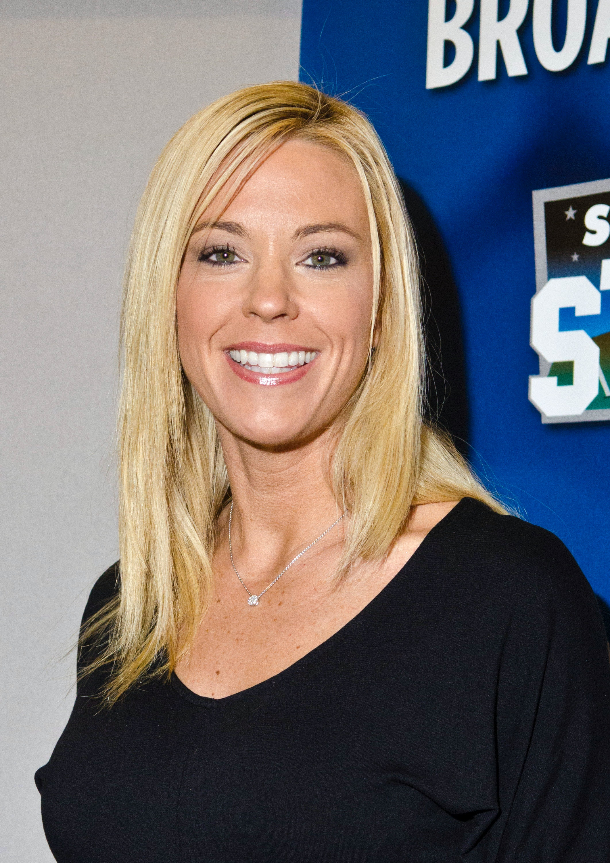 kate gosselin news