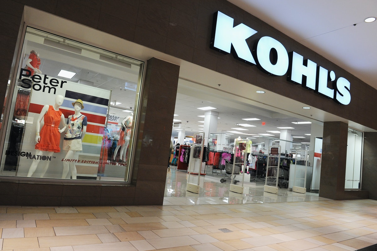 * OFFER IS VALID ON YOUR FIRST PURCHASE IN-STORE OR ONLINE WHEN YOU USE YOUR KOHL'S CHARGE. Surrender offer for in-store purchase or enter code at downdupumf.ga to receive discount. Limit one offer per customer.