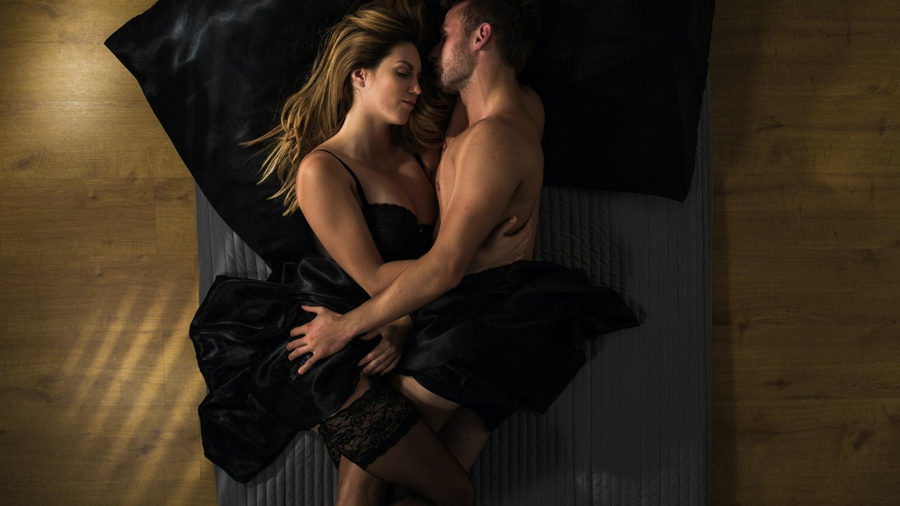 Jennifer Aniston S Sex Tape