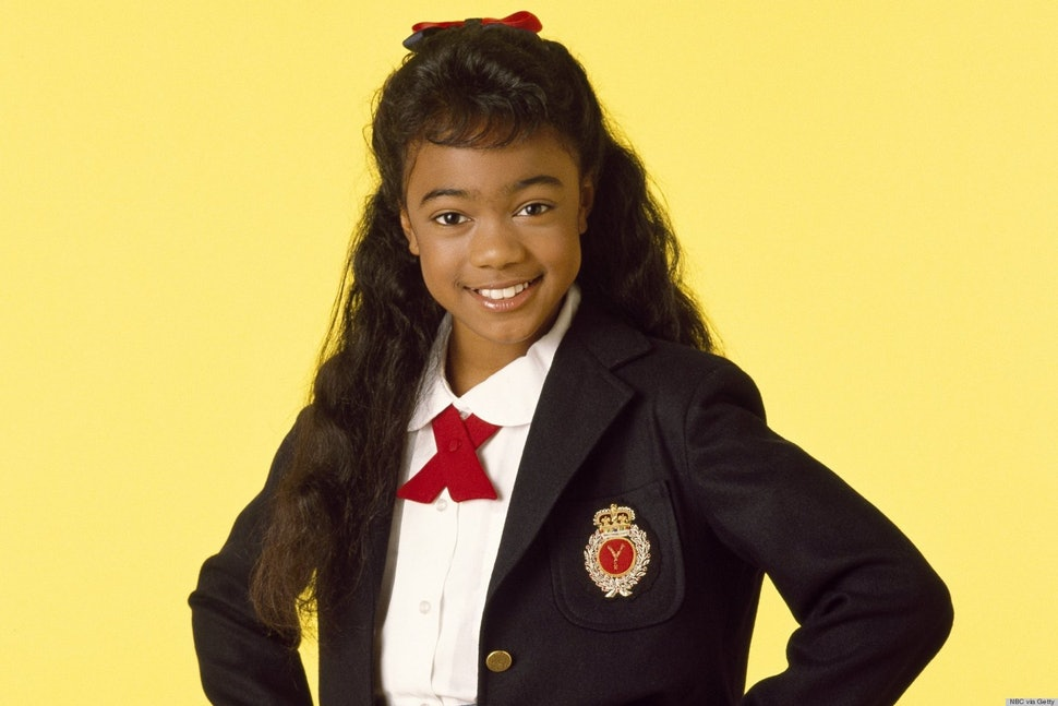 Image result for Tatyana Ali