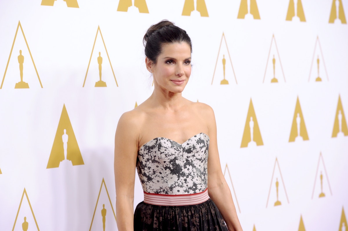 zap2it:Are Sandra Bullock and Keanu Reeves dating?(Please be true ...