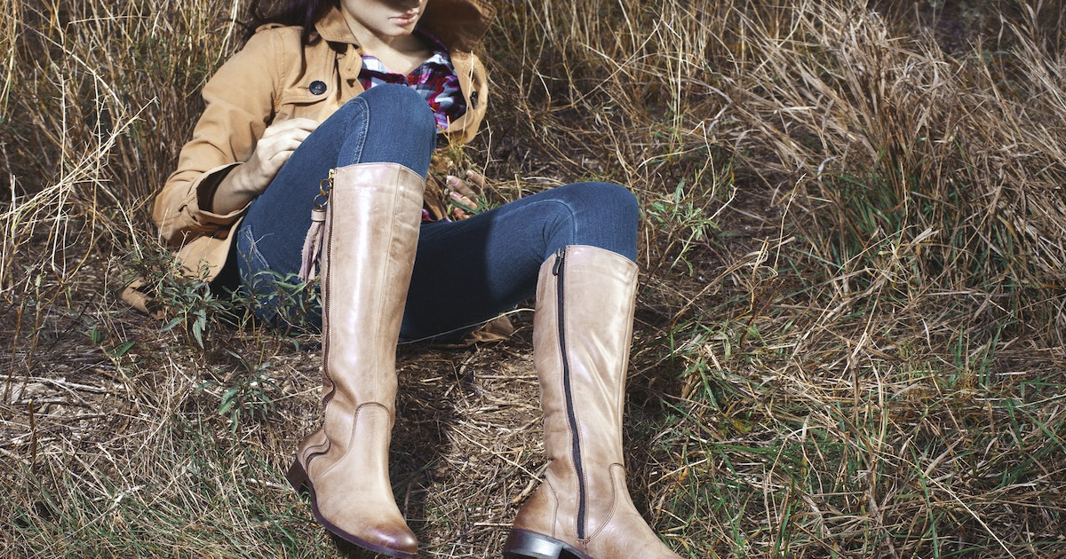How To Soften Synthetic Leather Shoes