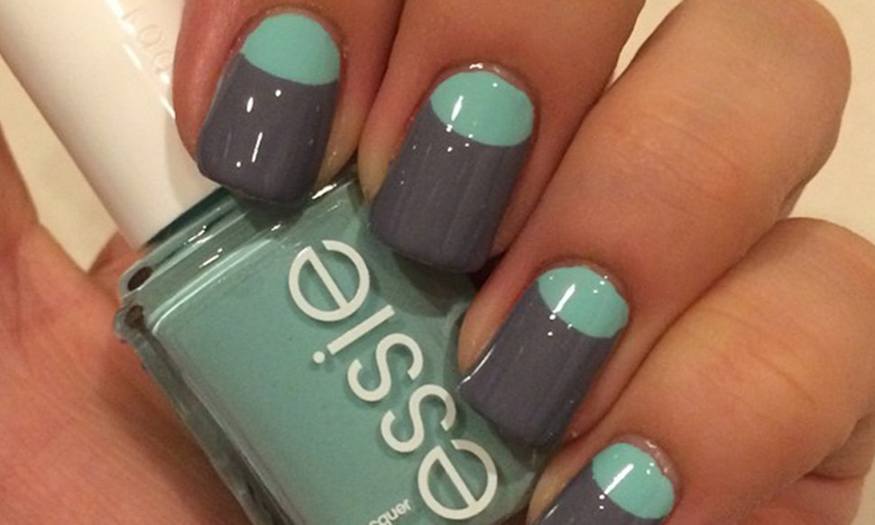 9 Nail Polish Tips You Might Not Know Even If Re A Mive Bottle Der