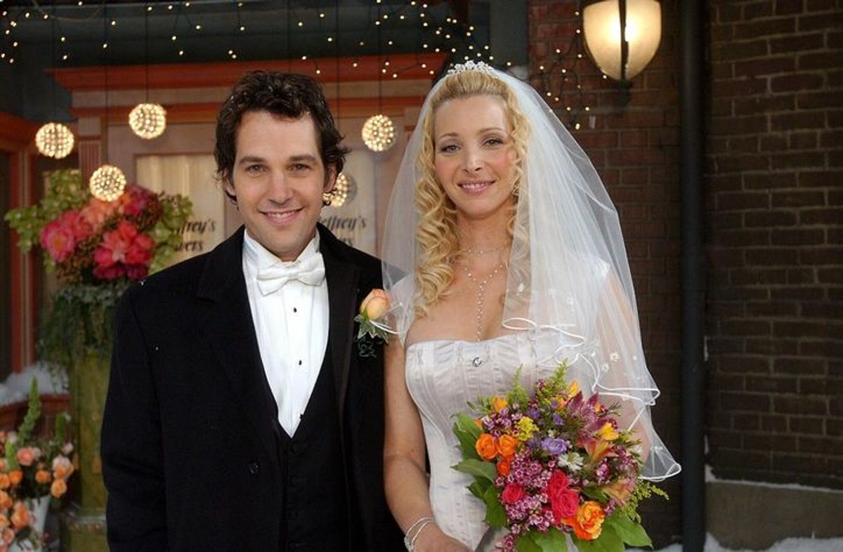 Rachel yeager wedding