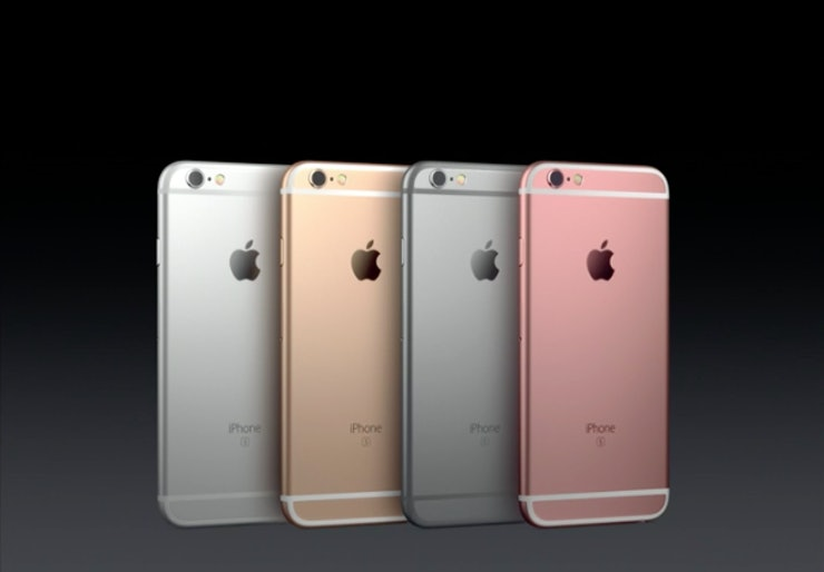when does the iphone 6s come out what colors does the iphone 6s come in gold is a 1165
