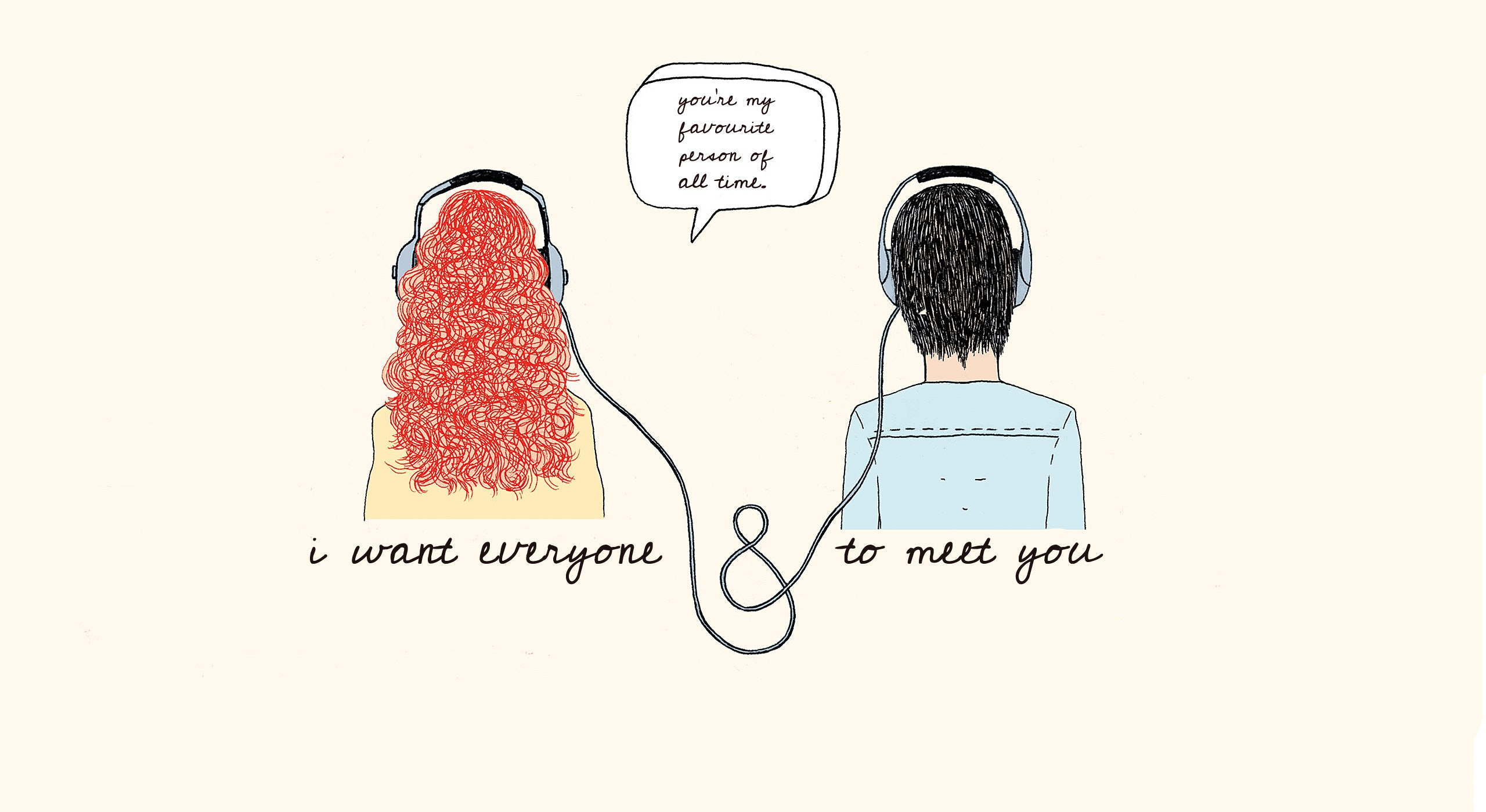 Image result for eleanor and park header