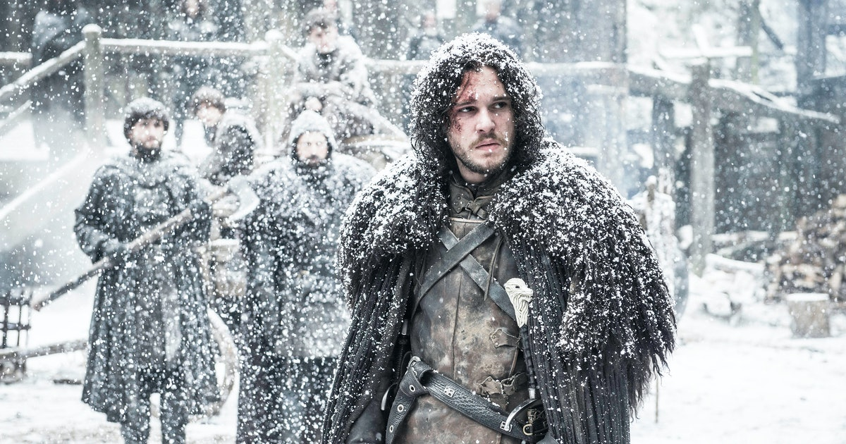 13 things 39 game of thrones 39 fans want for christmas that for Game of thrones christmas gifts 2016