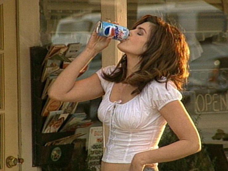 diet pepsi commercial song 2016 hindi